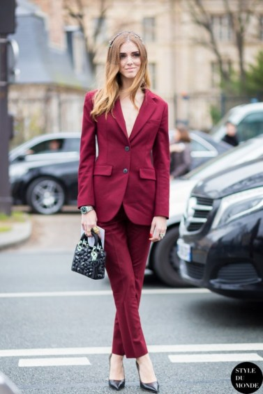 Chiara-Ferragni-by-STYLEDUMONDE-Street-Style-Fashion-Blog_MG_1695