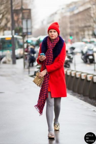 Elisa-Nalin-by-STYLEDUMONDE-Street-Style-Fashion-Blog_MG_1897-700x1050