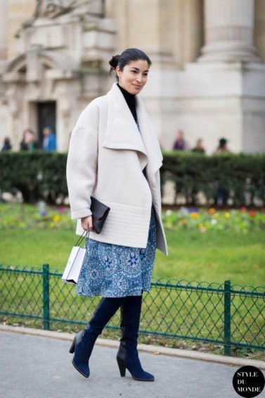 Caroline-Issa-by-STYLEDUMONDE-Street-Style-Fashion-Blog_MG_2159-700x1050