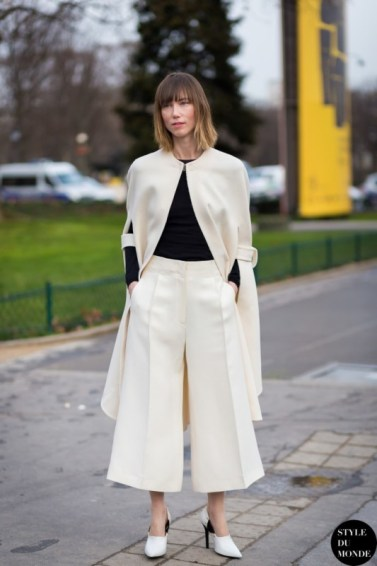 Anya-Ziourova-by-STYLEDUMONDE-Street-Style-Fashion-Blog_MG_2080-700x1050