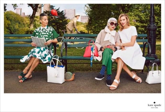karlie-kloss-kate-spade-spring-2015-campaign03