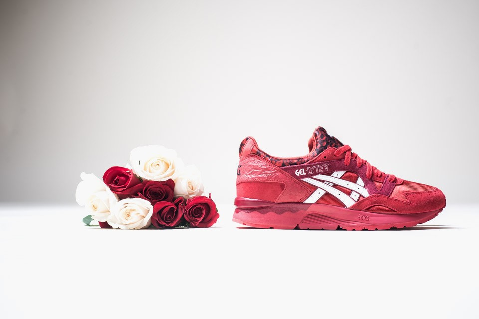 10-sneakers-valentines-day-asics-01