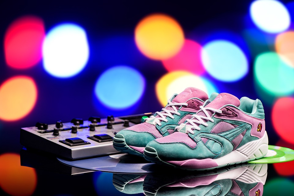 10-sneakers-valentines-day-puma-960x640 4