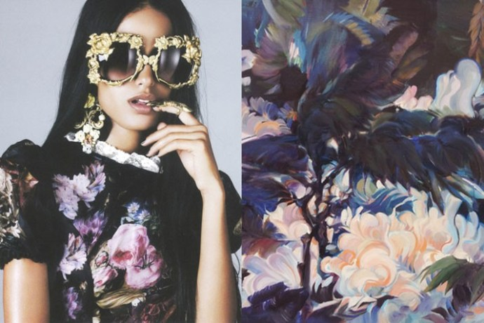 29_Bianca_Luini_WHERE_I_SEE_FASHION_tumblr_yatzer