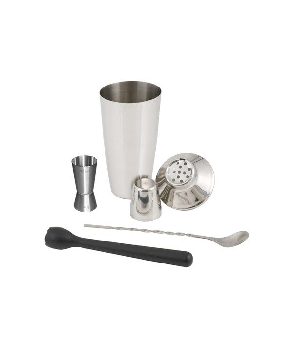 cobbler-cocktail-set