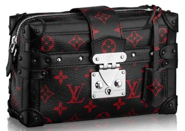 Louis-Vuitton-Petite-Malle-Monogram-Infrarouge