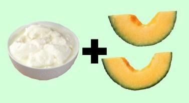 nrm_1425067728-syn-15-snacks-for-sleep-yogurt-fruit-orig-master-1