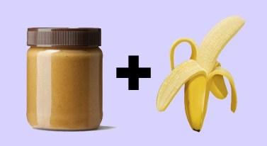 nrm_1425067733-syn-15-snacks-for-sleep-banana-nut-butter-orig-master-1
