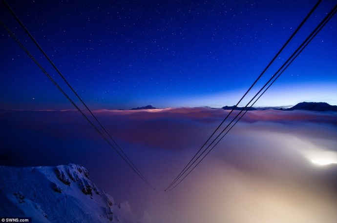 251BE1D600000578-2928103-The_Courchevel_cable_car_is_the_latest_addition_to_Airbnb_s_A_Ni-a-19_1422361248065