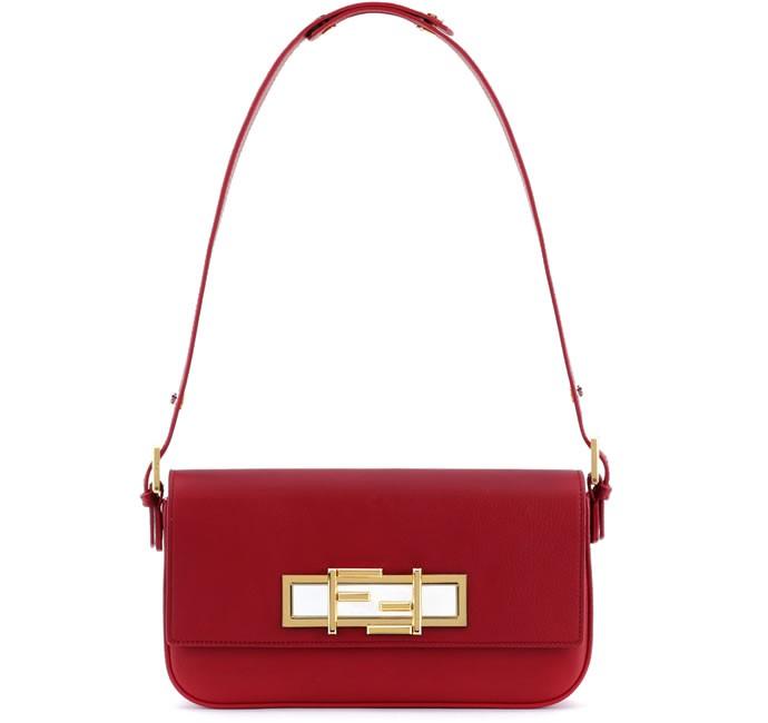 03_FENDI-3Baguette-Bag