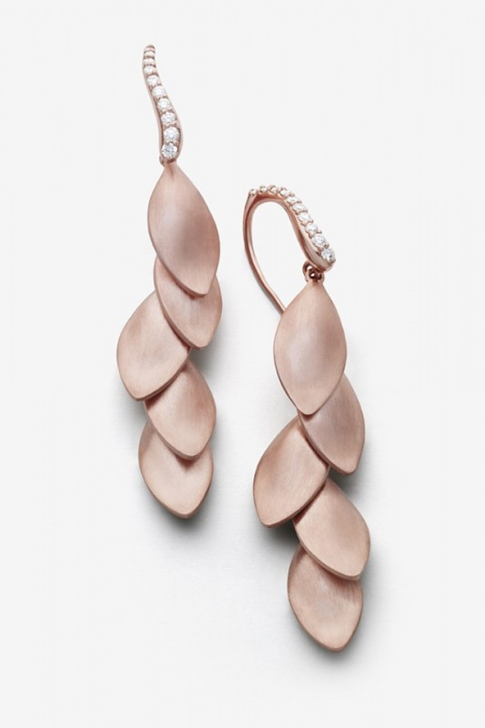 Swarovski_to_launch_fine_jewellery1