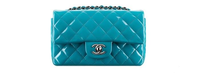 Chanel-Classic-Flap-Bag-Mini