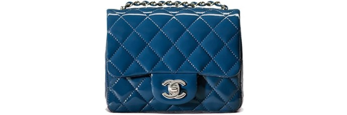 Chanel-Classic-Flap-Bag-Mini-Square