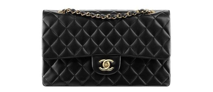 Chanel-Classic-Flap-Bag-Medium