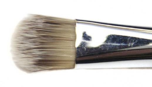 eyeshader-brush1