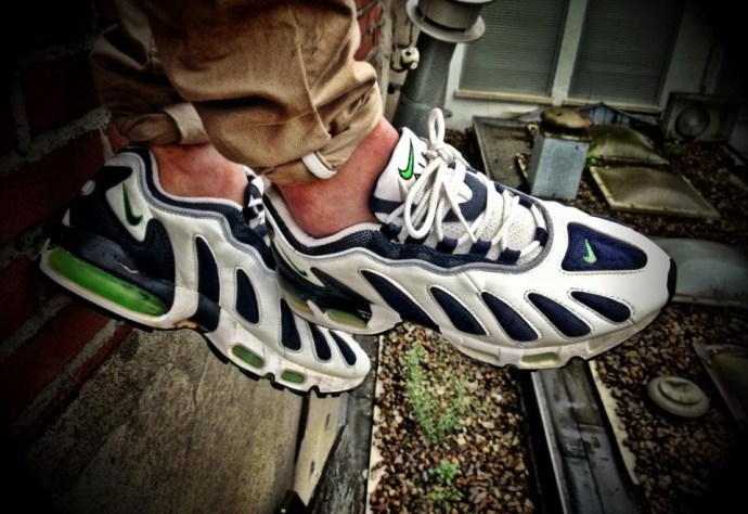 Ruben-Lee-Nike-Air-Max-96-Scream-Green.