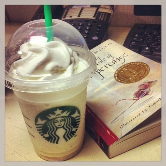banana-cream-pie-frapp