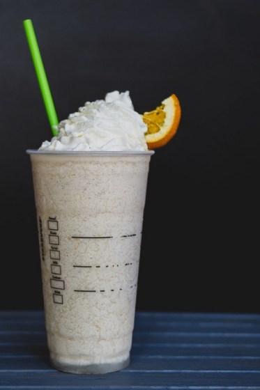 Starbucks-Drink-01-1