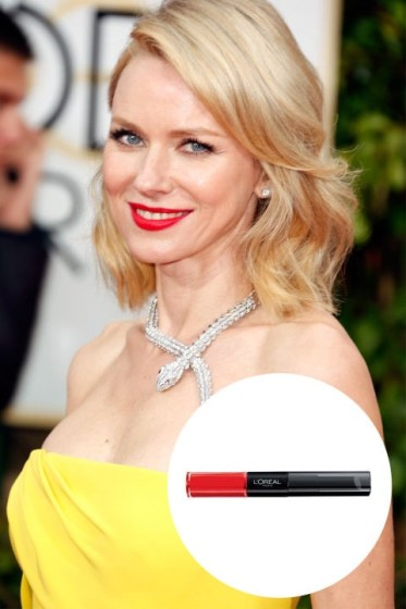 1427476609-mcx-products-naomiwatts