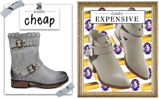 nrm_1412716392-grey_boots