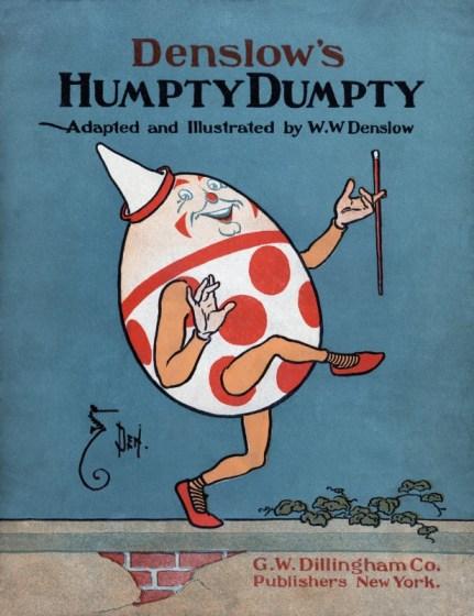 Denslow's_Humpty_Dumpty_1904