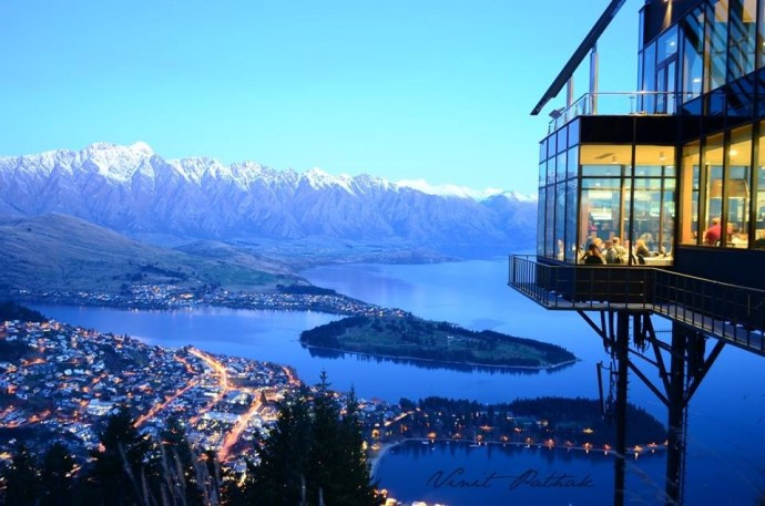 restaurants-with-eyecandy-skyline-queenstown