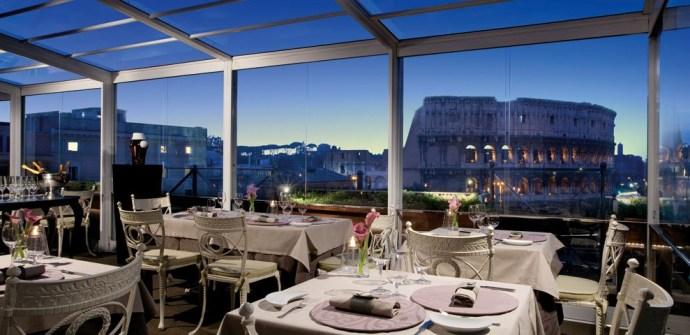 restaurants-with-eyecandy-manfredi