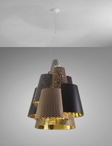 thumbs_1293-Axo-Light-Melting-Pot-light-milan-furniture-fair-2015-1.jpg.0x1064_q91_crop_sharpen