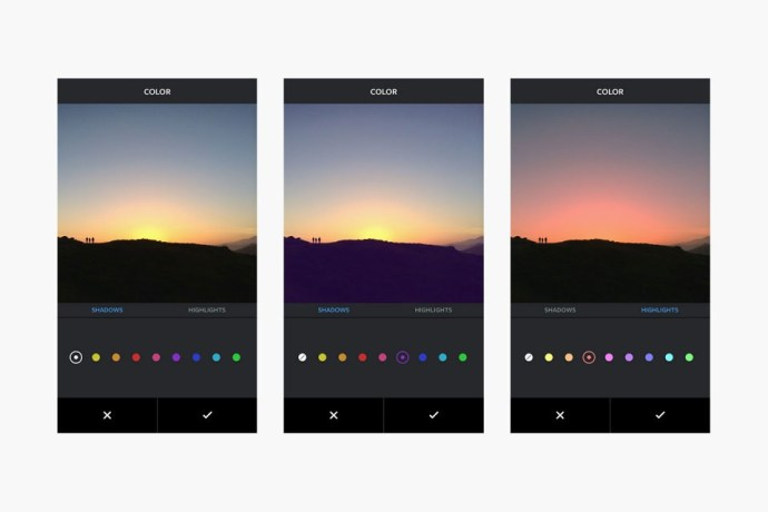 instagram-color-fade-tools-001-960x640