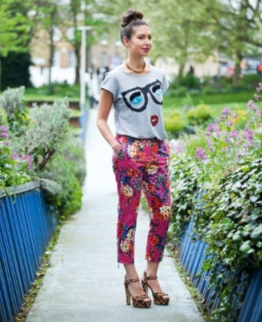 trousers-main_2233423a