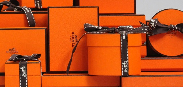 hermes-boxes