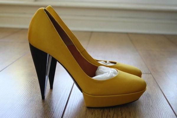 Lanvin-cone-heels