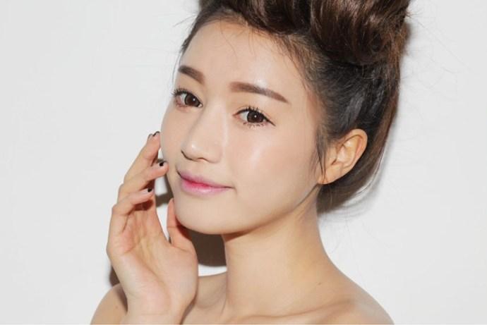 Wholesaler-10Pcs-3CE-Authentic-Korean-Polish-Radiation-Protection-BB-Cream-Makeup-Brightening-Skin-Sun-Block-30ml