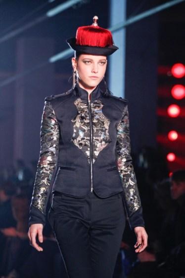 met-gala-china-influences-on-fashion-03