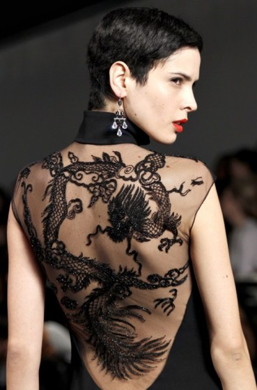 met-gala-china-influences-on-fashion-09