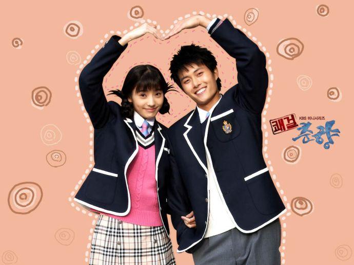 1024px-Chun-hyang_poster
