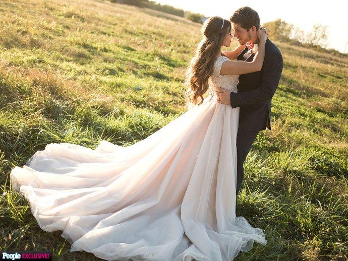 wedding-1024