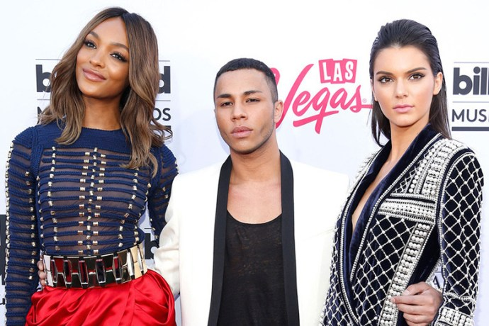 olivier-rousteing-for-balmain-is-hms-next-designer-collaboration-1-copy