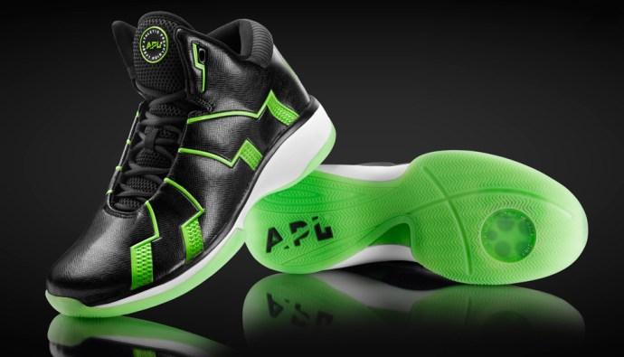APL_Concept