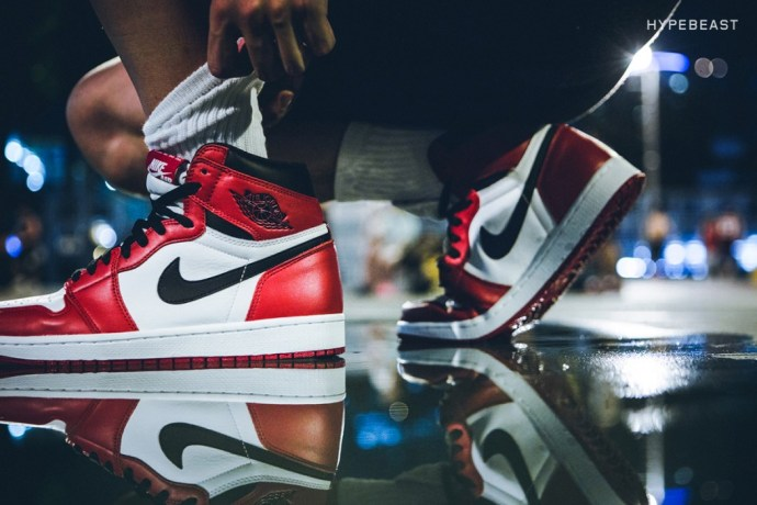 2-things-you-should-know-about-the-air-jordan-1-2