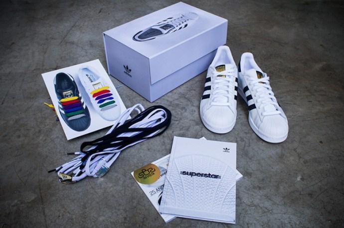 adidas-originals-x-sneakersbr-superstar-45th-anniversary-special-pack-1