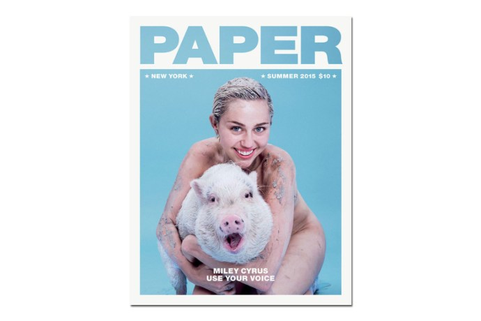 miley-cyrus-poses-nude-with-a-pig-for-the-paper-2015-summer-issue-1