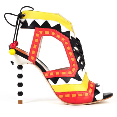 Riri-by-Sophia-Webster-Spring-Summer-2013-V-and-A-Shoes-Pleasure-and-Pain-exhibition_dezeen_468_0