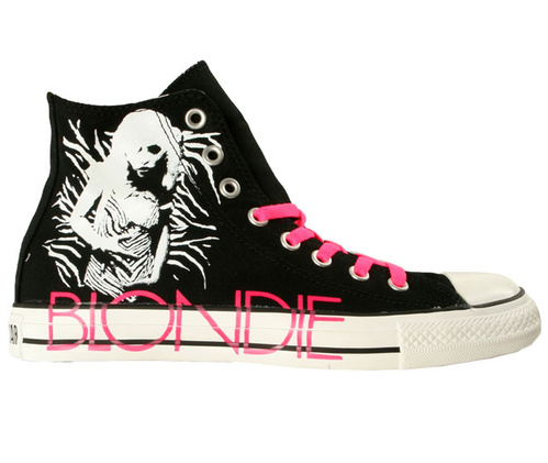 converse_collabs_sneakers_anniversaire_missoni_comme_des_gar__ons_chuck_taylor_all_star_11_567.jpeg_north_499x_white