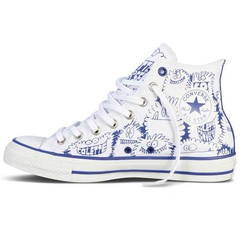 converse_collabs_sneakers_anniversaire_missoni_comme_des_gar__ons_chuck_taylor_all_star_15_8521.jpeg_north_499x_white