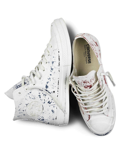 converse_margiela_6_jpg_914_north_499x_white