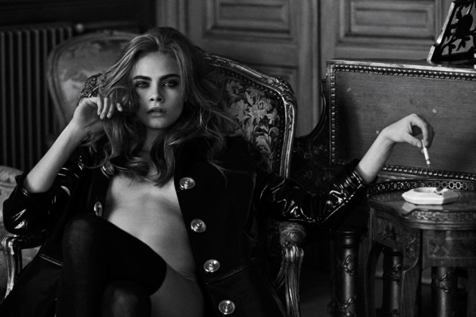 cara-delevingne-for-the-april-2013-issue-of-interview-magazine-0