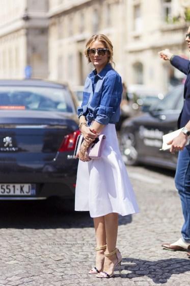 Street-style-Olivia-Palermo