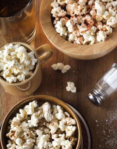 nrm_1423251219-rbk-popcorn