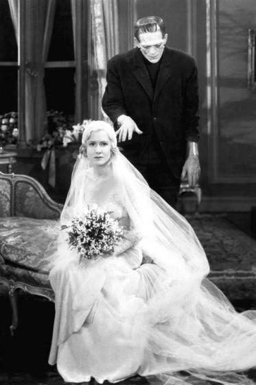 hbz-best-on-screen-brides-13